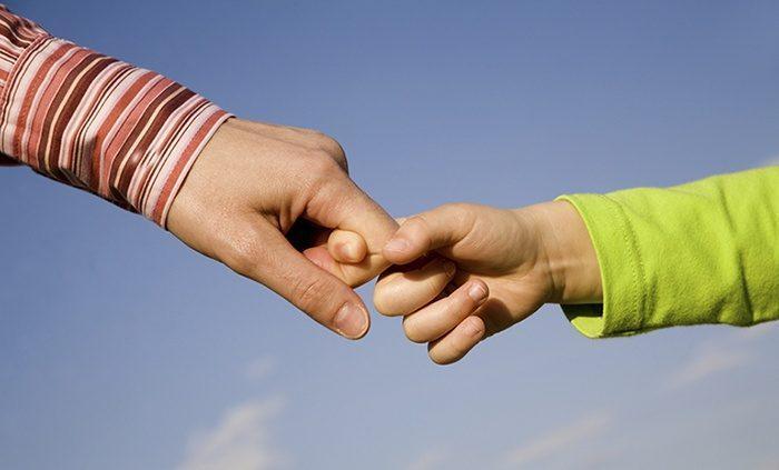 Заговор на примирение с любимым