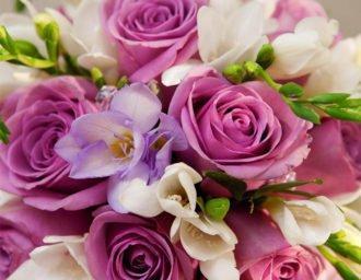 Ритуал сцветами