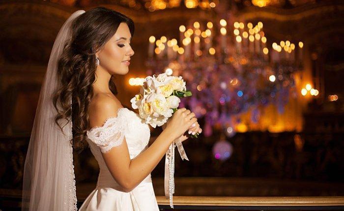 Что такое венец безбрачия