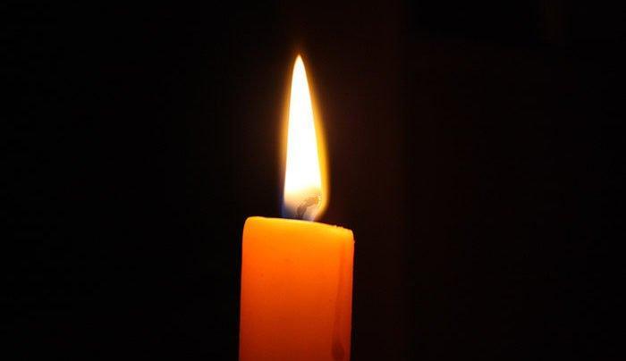 Заговоры на свечу для привлечения мужского внимания