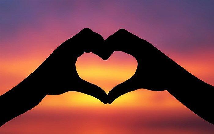 Возвращение любви через заговор