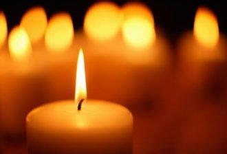Заговор на свечу