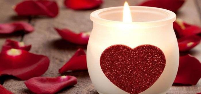 Молитвы-заговоры на любовь
