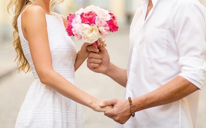 Сильная молитва о замужестве Параскеве