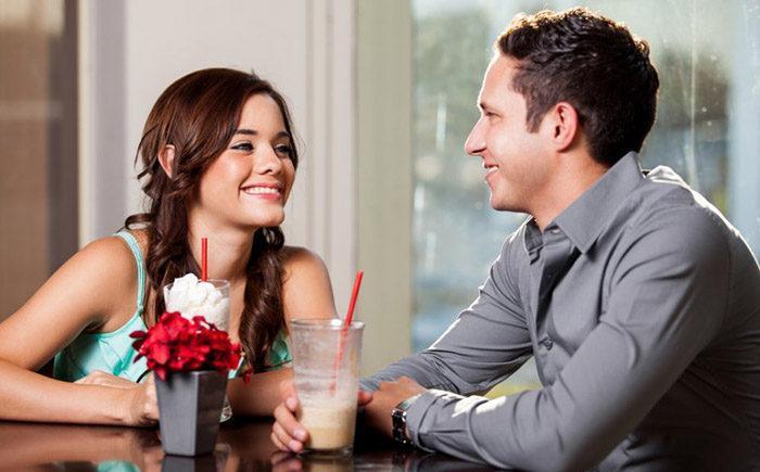 Привлечение любви мужчин с помощью заговора