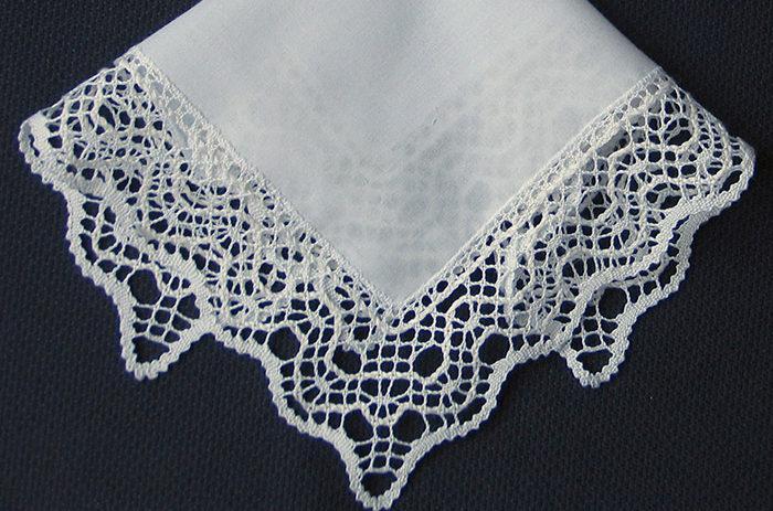 Заговор на платок чтобы женщина скучала и тосковала