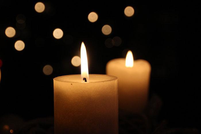 Заговор на свечу, чтобыприснитьсялюбимомумужчине