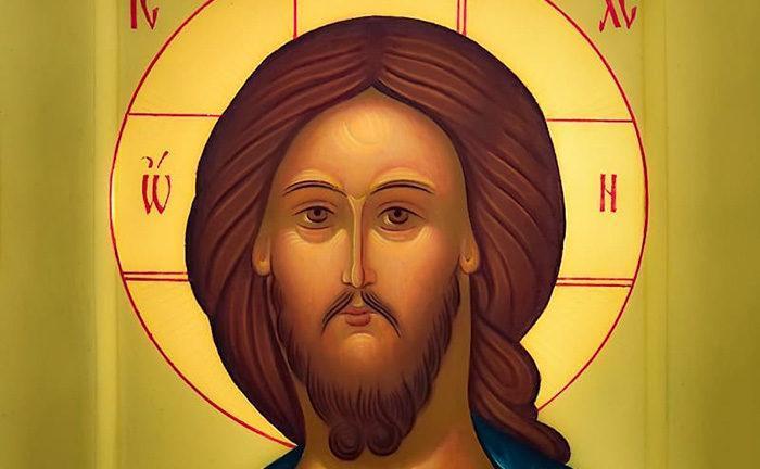 Молитва Иисусу Христу от любовницы