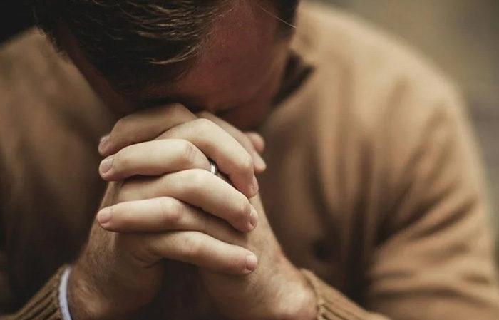Молитва о женитьбе мужчине