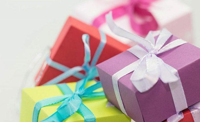 Подарки для приворота