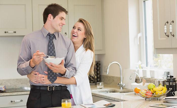 Способы приворожения мужа