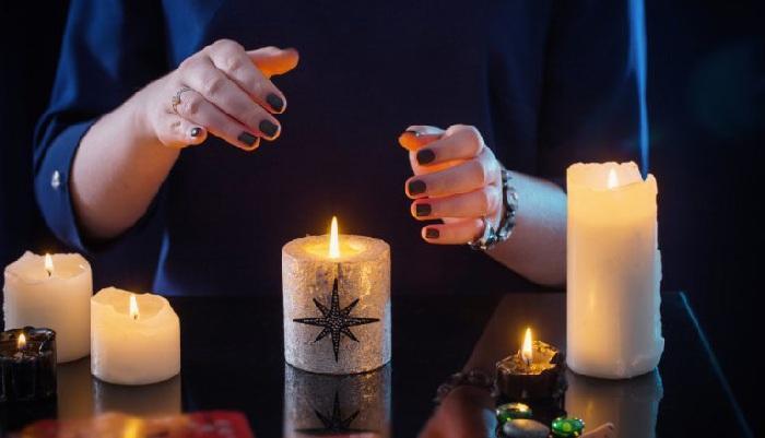 Ритуал приворот парня