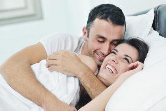 Молитва на возврат жены