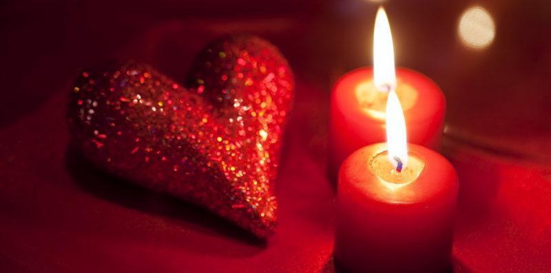 Действие любовной магии