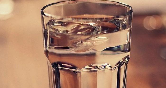 Привязка на воду