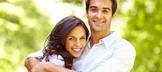 Рассорить мужа с супругой